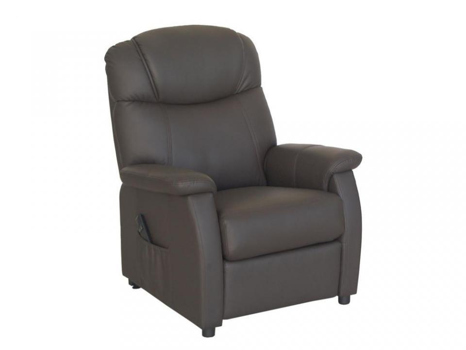 recherche relaxation du guide et comparateur d 39 achat. Black Bedroom Furniture Sets. Home Design Ideas