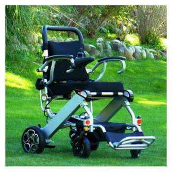 cat gorie fauteuils roulants du guide et comparateur d 39 achat. Black Bedroom Furniture Sets. Home Design Ideas