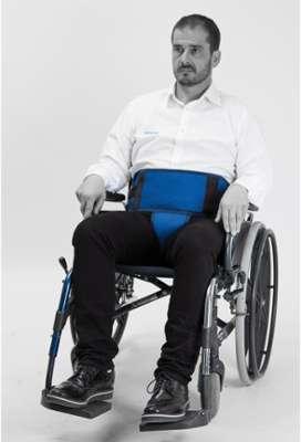 Cat gorie fauteuils roulants du guide et comparateur d 39 achat - Table pour fauteuil roulant ...