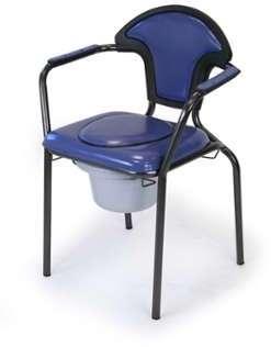 cat gorie fauteuils roulants page 5 du guide et. Black Bedroom Furniture Sets. Home Design Ideas