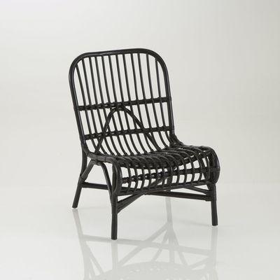 Chaise ou fauteuil d appoint