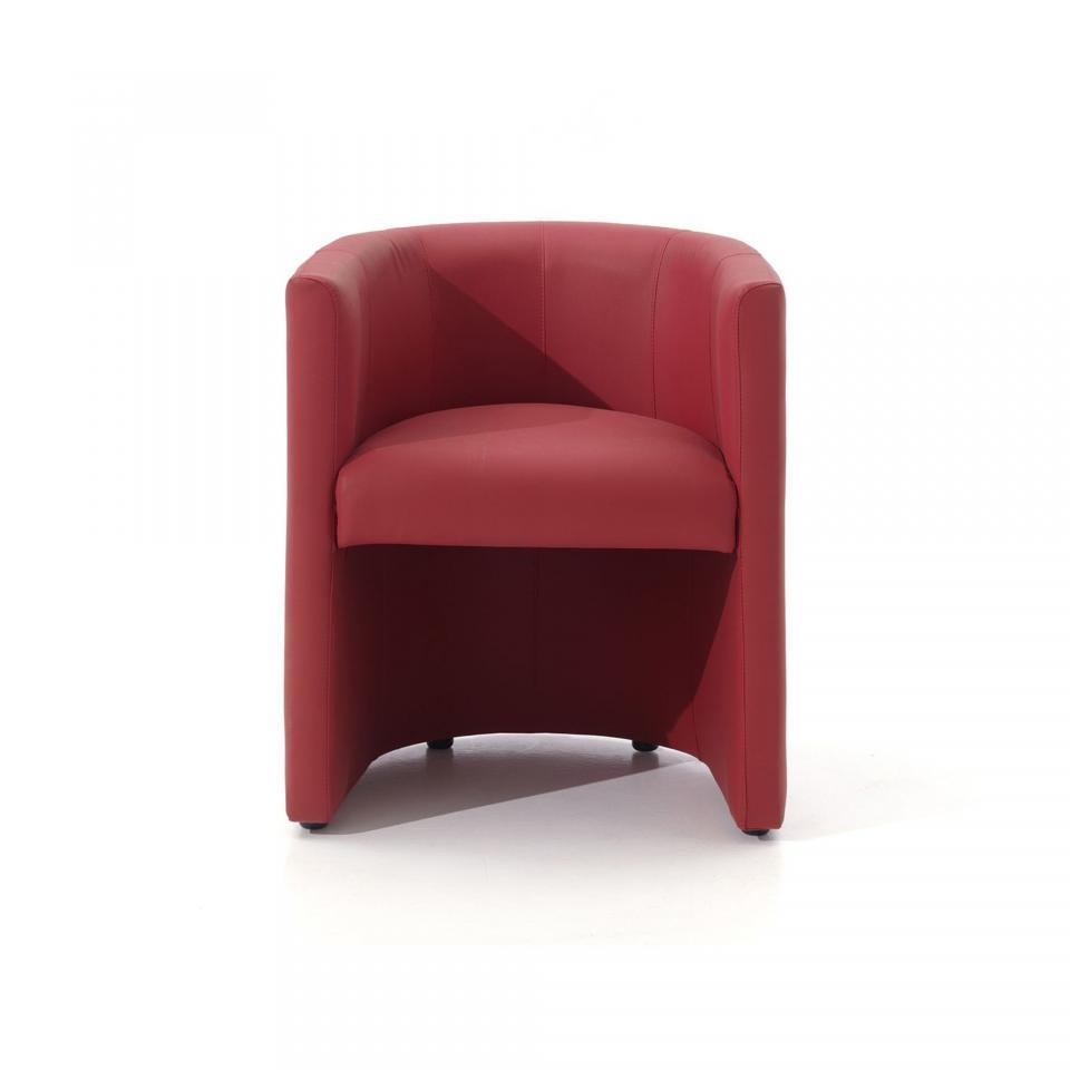 recherche clap du guide et comparateur d 39 achat. Black Bedroom Furniture Sets. Home Design Ideas