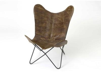 recherche profondeur du guide et comparateur d 39 achat. Black Bedroom Furniture Sets. Home Design Ideas
