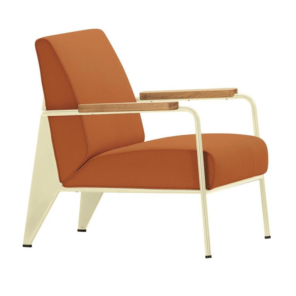 provence matelas gonflable avec acoudoirs. Black Bedroom Furniture Sets. Home Design Ideas