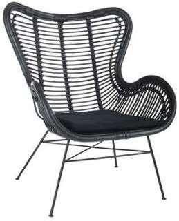 recherche coussin du guide et comparateur d 39 achat. Black Bedroom Furniture Sets. Home Design Ideas