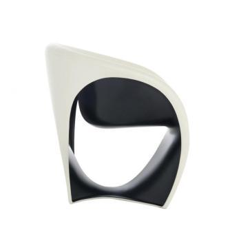 MT1 - Fauteuil - sable blanc