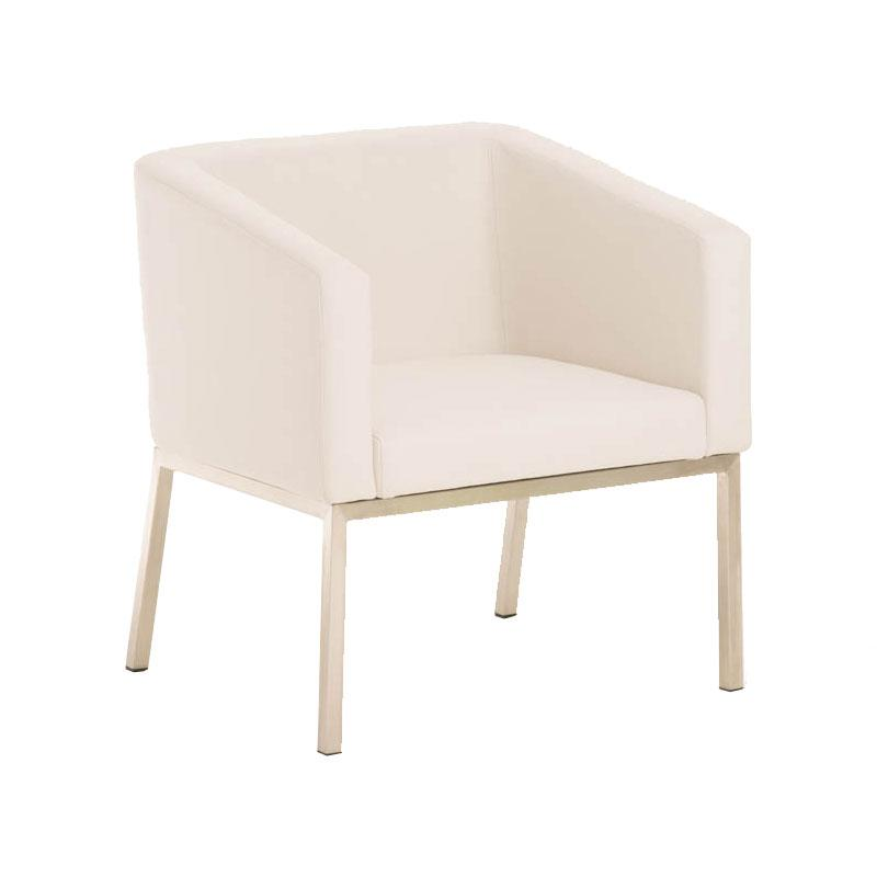 CLP Fauteuil Salon Lounge