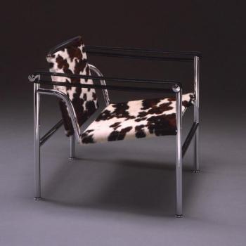 Le Corbusier LC1 - Fauteuil