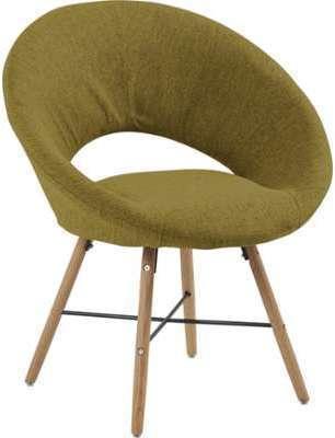 herbalgem tilleul bio 15 ml. Black Bedroom Furniture Sets. Home Design Ideas