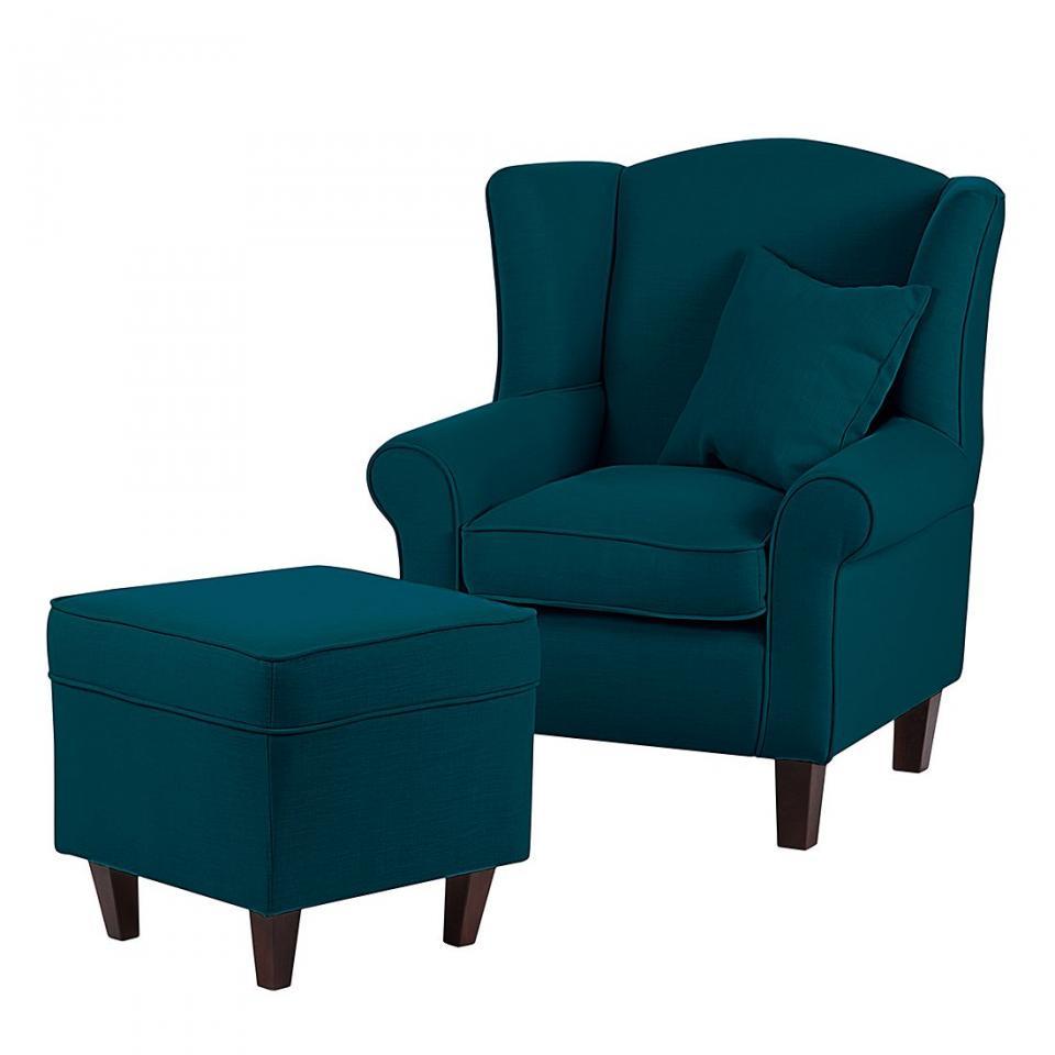 Catgorie fauteuils du guide et comparateur d 39 achat - Fauteuil avec oreilles ...