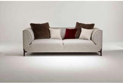 Canapé de grand luxe au design