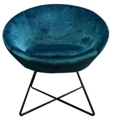 cosmobelle cavitation siluet sphera cb1100. Black Bedroom Furniture Sets. Home Design Ideas