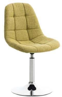 CLP Chaise lounge Emil en