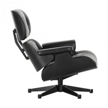 Eames Lounge Chair - Fauteuil