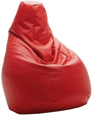 ZANOTTA fauteuil anatomique