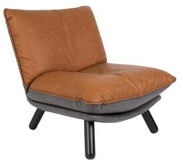 Fauteuil Zuiver Lazy Sack