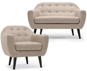 cat gorie fauteuils du guide et comparateur d 39 achat. Black Bedroom Furniture Sets. Home Design Ideas