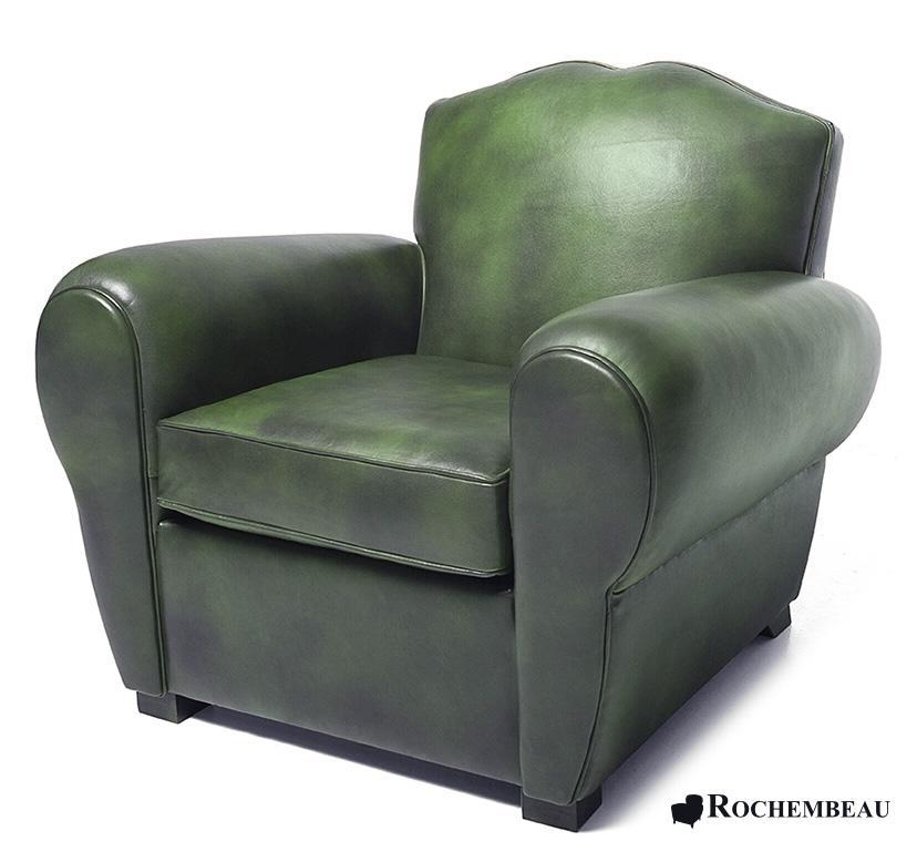 recherche moustache du guide et comparateur d 39 achat. Black Bedroom Furniture Sets. Home Design Ideas