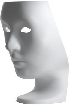 DRIADE fauteuil NEMO (Blanc