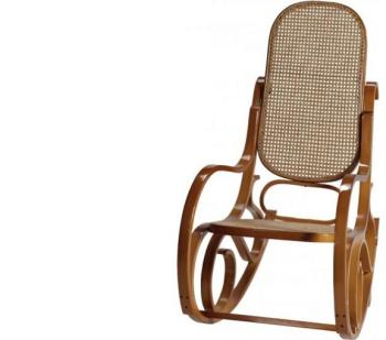 Fauteuil rocking-chair chair