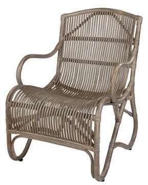 SOLDES Chaise longue TOLEDO