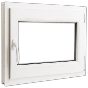 VidaXL Fenêtre oscillo-battante