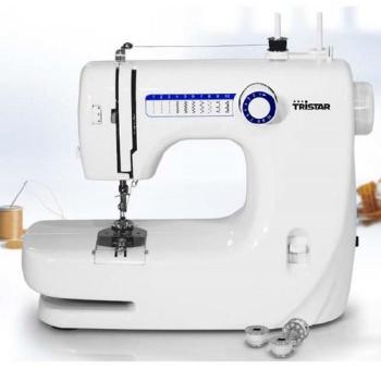 Machine à coudre SM 6000