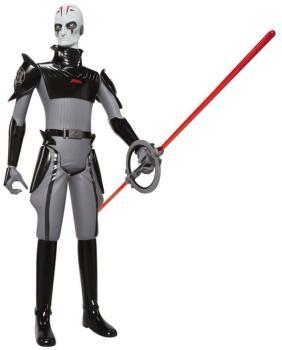 Star Wars Figurine Inquisitor