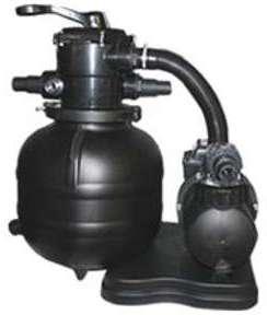 Platiclair premium 6m3 h