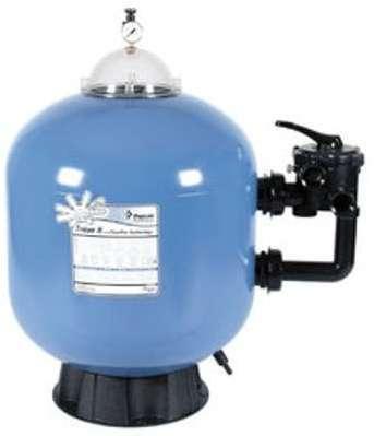 Filtre triton II clear pro