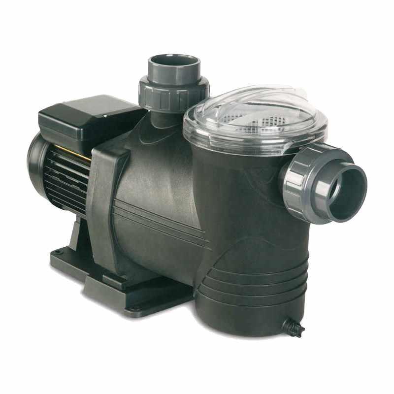 Catgorie filtration de piscine page 23 du guide et comparateur d 39 achat - Filtration piscine verre ...