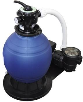 Cat gorie filtration de piscine page 10 du guide et - Groupe de filtration piscine hors sol ...