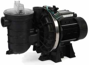 Pompe Starite S5P2RF-1P -