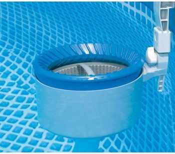 cat gorie filtration de piscine page 2 du guide et comparateur d 39 achat. Black Bedroom Furniture Sets. Home Design Ideas