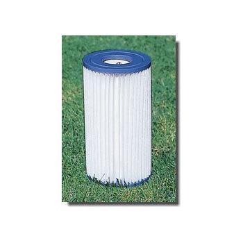 Cartouche de filtration B