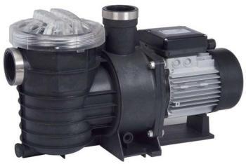 Pompe Filtration piscine KSB