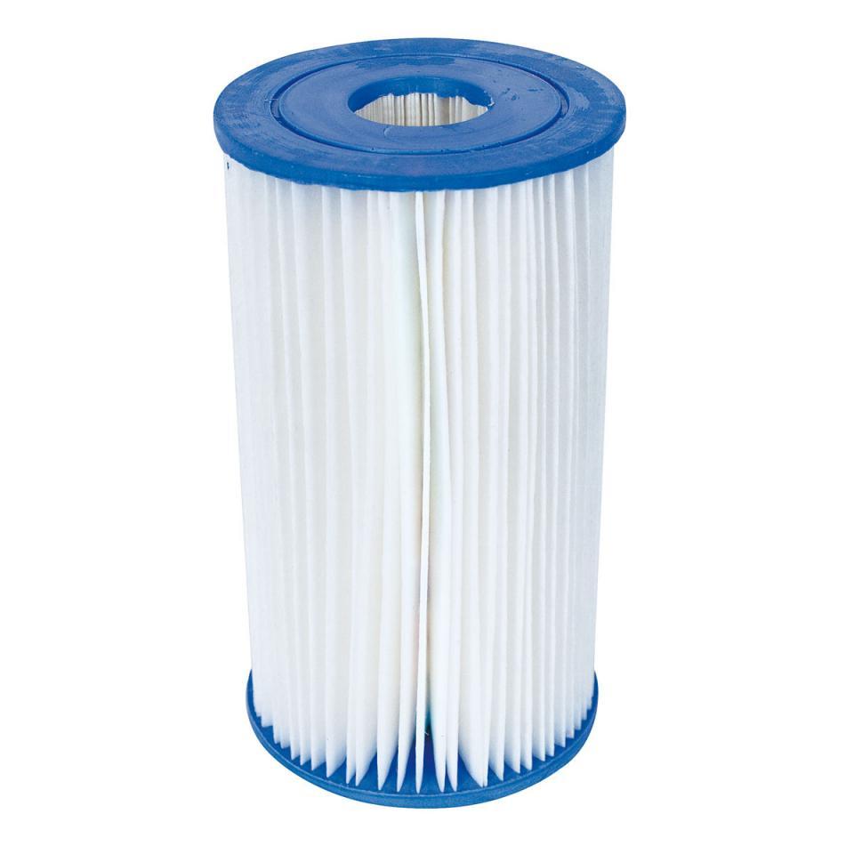 Cartouche de filtration 4