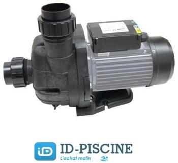Pompe Filtration ViPool MGD