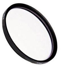 HOYA Filtre UV HMC (C) D67