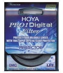 HOYA FILTRE PROTECTOR PRO1