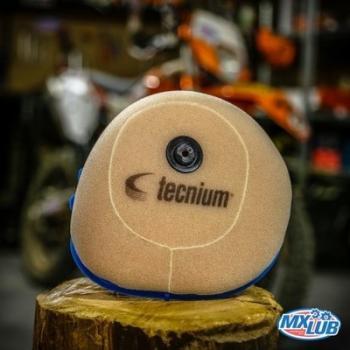 Filtre à air Tecnium