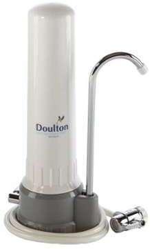 Filtre à eau Doulton HCP sur