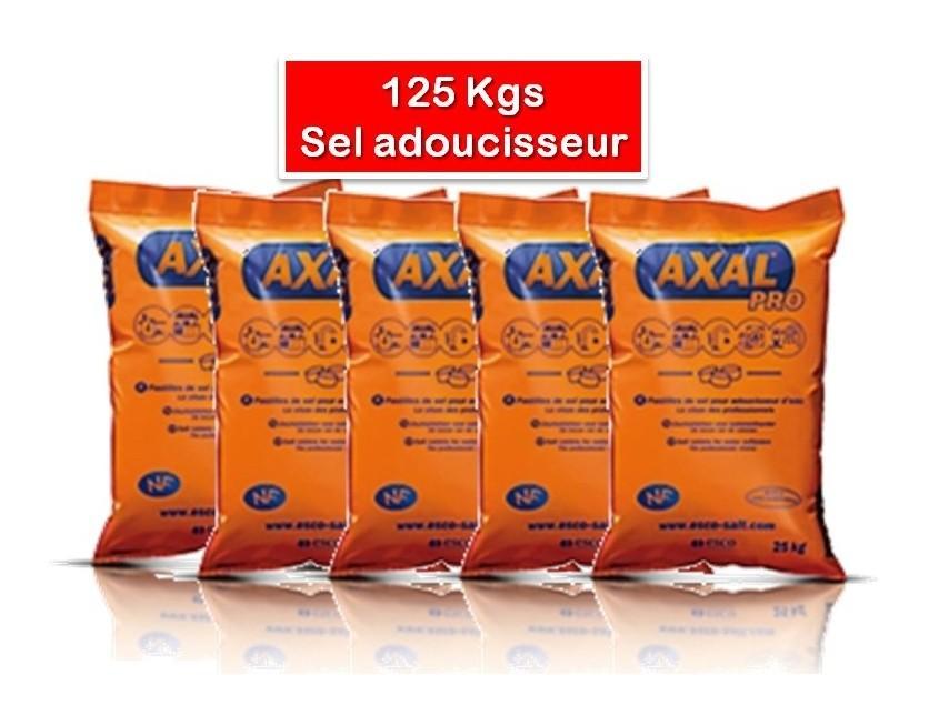 Recherche adoucisseur d du guide et comparateur d 39 achat - Adoucisseur sans sel ...