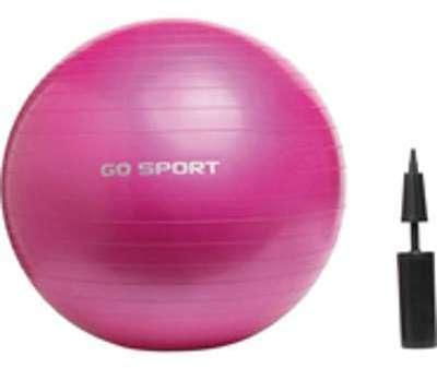 Accessoire fitness Go Sport