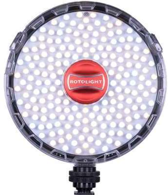 ROTOLIGHT Torche Led Neo 2