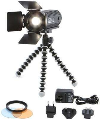 LITEPANELS Projecteur LED