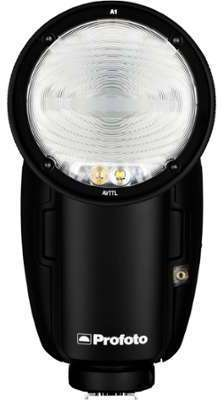 PROFOTO Flash A1 AirTTL Nikon