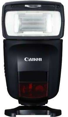 CANON Flash Speedlite 470