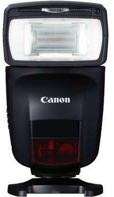 CANON Flash Speedlite 470