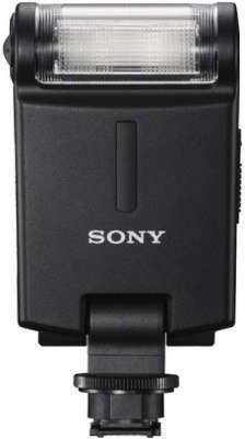 SONY Flash HVL-F20M